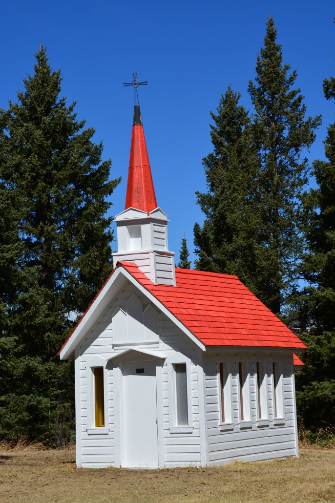 General Information - Mount St. Francis Retreat Centre